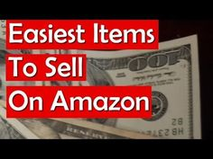 How I Do $250,000 a Month Selling Alibaba and Ali Express Products on eBay & Amazon - YouTube