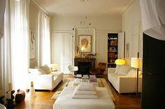 paris home interiors | french interior design french interior design