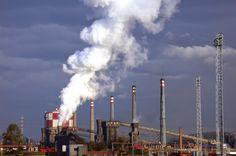 PURIFICACION DE AIRE AIRLIFE MUNDIAL te comenta, inhalando los humos del benceno fuera de que se emiten cuando usted bombea el gas en su automóvil puede aumentar las posibilidades de experimentar efectos de salud que han sido asociados con la exposición al benceno, como la leucemia. http://airlifeservice.com/