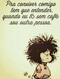 Coffee Break, Lovers, Memes, Quotes, Portuguese, Blog, Coffee Beans, I Love Coffee, Good Morning Funny