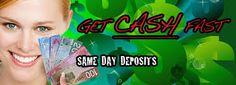 https://www.bigcatfinance.co.uk/guaranteedpaydayloansuk/badcreditloanspaydayloansnocreditcheck no credit check payday loans