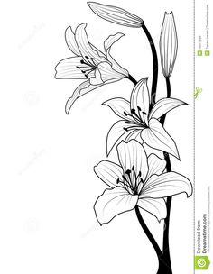 Epingle Par Diane Gervais Sur Vitrail Stencils Drawings Et Clip Art