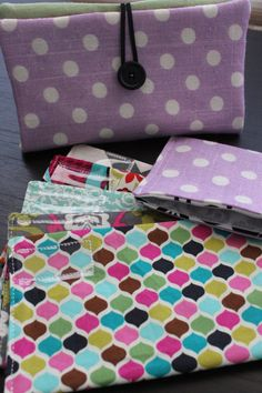 Cash Envelope Wallet Dave Ramsey Budget by ZoeyKate on Etsy, $30.00  !!!!!!