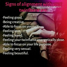 What Are Some Relationship Goals You Have for Your Soulmate Connection? Soulmate Signs, Soulmate Love Quotes, Soulmate Connection, Soul Connection, Twin Flame Relationship, Relationship Quotes, Relationships, Twin Flame Love Quotes, Twin Flame Reunion