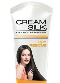 Brown Hair Balayage, Silk Hair, Bohol, Hair Conditioner, Hair Care, Cream, Store, Products, Creme Caramel
