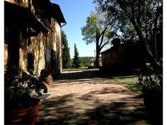 #Montaione (#FiRENZE): le vacanze in #Toscana all'insegna del relax!  www.veraclasse.it/articoli/viaggi/hotel/montaione-fi-le-vacanze-in-toscana-allinsegna-del-relax/10620/