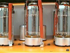 Orange AD200 Bass – valves