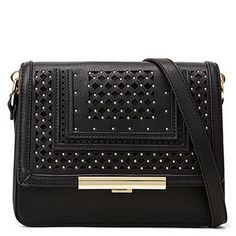 The ultimate destination for style-minded men and women, Aldo Shoes and accessories offer boundless options and of-the-moment styles to inspire you to live life out loud, your way, always. Crossbody Messenger Bag, Satchel, Fall Bags, Linen Bag, Purse Styles, Aldo Shoes, Chanel Boy Bag, Continental Wallet, Shoulder Bag