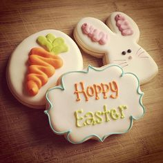The best cookie decorating supplies, video tutorials, classes, and recipes. A site for beginner's and experienced decorators to find everything about cookies. Summer Cookies, Fancy Cookies, Easter Cookies, Easter Cupcakes, Holiday Cookies, Cupcake Cookies, Cookie Favors, Flower Cookies, Heart Cookies