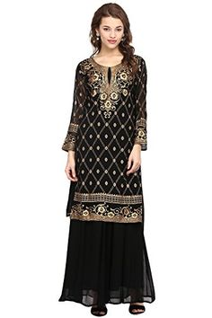 67b5e1acd377c 11 Best INDIAN FUSION WEAR images