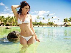 Top 7 de ejercicios para adelgazar en verano