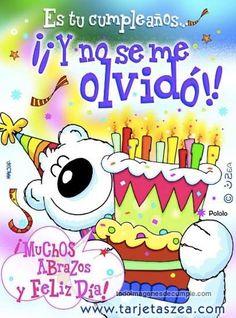 60 Best Spanish Birthday Wishes Images In 2020 Spanish Birthday Wishes Birthday Wishes Happy Birthday Wishes