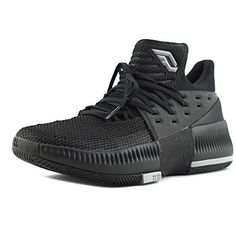 5369fd87d1a 230 Best Adidas Basketball Shoes images in 2018   Adidas football ...