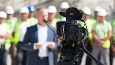 Corporate Video 101: The Ultimate Guide to Creating Brand Videos
