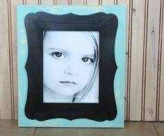 Against the Grain - Frames: Emma Cut Design