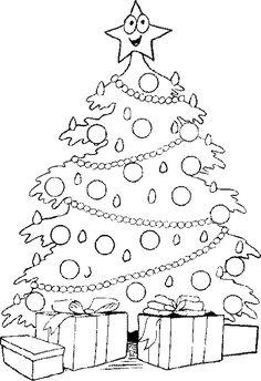 Karácsonyi szinezők - Képtár - G-Portál December, Math, Blog, Decor, Plants, Decoration, Math Resources, Blogging, Plant