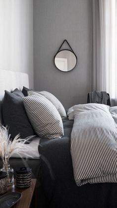 Scandinavian interior design is all about making sure that you are putting together a room that reflects light and colour and sophistication, all whilst making sure that you dedicate the time to other important parts of your world.