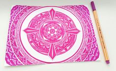 Mandala#details