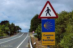 ES_160613 Espanja_0064 Camino de Santiago-kyltti Ouendossa Galiciassa_2