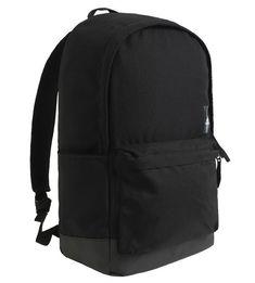 130a57d73c Adidas Classic Backpack Back Pack Sports Travel School Bag CF9007 - Travel  Backpack #travel #backpack - $39.99 (0 Bids) End Date: Saturday Feb-23-2019  ...