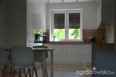 Windows, Table, Furniture, Home Decor, Decoration Home, Room Decor, Tables, Home Furnishings, Home Interior Design