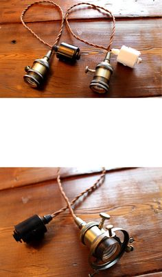 ペンダント1灯金具 インテリアとして安心してお使い頂けます。。ダクトレールにそのまま付けれる一灯ペンダント。美容室 サロン バル レストラン ダイニング BAR バル 事務所 アトリエ ダクトレール用プラグ 照明器具部品 天井照明 ペンダントライト ダクトレール用 ライティングレール用 コンセントレール用 シーリングライト レール