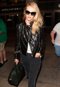 la-modella-mafia-Rosie-Huntington-Whiteley-2013-model-off-duty-street-style-in-a-Balmain-leather-quilted-jacket-and-cropped-jeans-11.jpg (50...