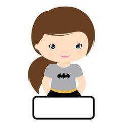 Visit the post for more. Classroom Birthday, Superhero Classroom, Superhero Kids, Superhero Party, Classroom Decor, Kindergarden Art, School Decorations, Art Wall Kids, Batgirl