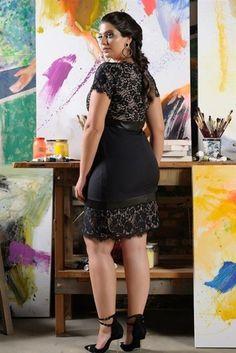 44 Ideas For Moda Femenina Juvenil Relle - Womens Fashion - Qoster Beautiful Girl Indian, Most Beautiful Indian Actress, Indian Actress Hot Pics, Indian Actresses, Indian Girl Bikini, Vestidos Sexy, Indian Girls Images, Stylish Girl Images, Beautiful Bollywood Actress