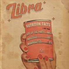 Libra Art, Libra Zodiac Facts, Zodiac Signs Astrology, Zodiac Art, Photo Wall Collage, Picture Wall, Poster Wall, Poster Prints, Signo Libra