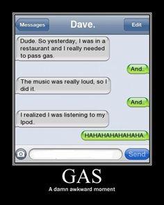 bahahahahahahaha