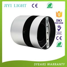 Competitive price 9W durable LED spotlight module 650lm-720lm high brightness light for showcase lighting in Malaysia  I  See more: https://www.jiyilight.com/downlight/competitive-price-9w-durable-led-spotlight-module-650lm-720lm-high-brightness-light-for-showcase-lighting-in-malaysia.html