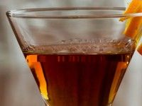 El cocuy pecayero es una bebida patrimonial