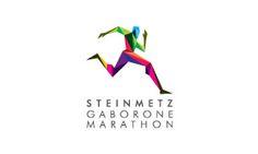 marathon logo design - Google Search
