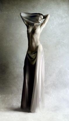 Nude| |05-2005