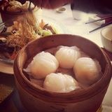 The Insider's Guide to Yum Cha