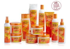 natural hair products - Google Search