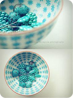 Turquoise, Aqua & sea glass blue Z Shades Of Turquoise, Aqua Blue, Turquoise Color, Teal Colors, Turquoise Cottage, Pierre Turquoise, Favorite Color, Jade, Ideas