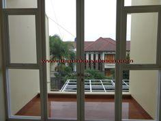 pintu dan jendela aluminium
