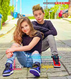 #_______Moon Romantic Couple Images, Love Couple Images, Cute Love Couple, Couples Images, Couple Dps, Actors Images, Beautiful Couple, Stylish Couple, Stylish Girls Photos