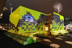touching-the-earth-lightly-COP17-crate-pavilion-1-537x357.jpg (537×357)