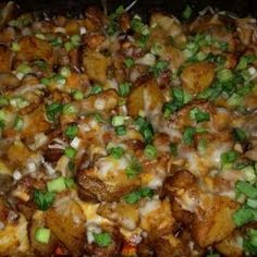 """Get this delicious recipe now! 4.92 stars, 51 reviews. Last recipe review: """"smells amazing!"""""""