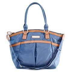 Perry Mackin Bag