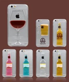 Price: US $ 4.37/piece Buy 2 pcs immediately get 30% discount  Free shipping to Worldwide  Liquid Beer Cocktail Red Wine 3D Back Cell Phone Case  For iPhone 5S/6/6plus  Color:1.Red wine cup-Red 2.Cocktail-White 3.Cocktail-Yellow If you like it, please contact me: Wechat: 575602792  Whats App: 13433256037  E-mail: woxiansul@live.com