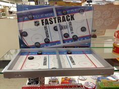 BlueOrange Fasttrack fun game
