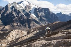 Photo from the Ladakh Freeride Expedition find more on http borntoroam.pl