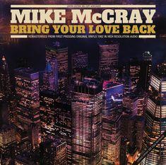 2 X 12'single remasterisé en haute résolution audio Vinyls, Audio, Bring It On, Love, The Originals, Amor