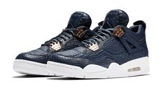 f7a59ef3e634 Our SoleCrowd Rating is out for the Air Jordan 4 Retro Premium