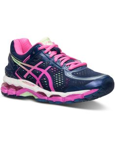 Chaussure de pour course | à pied GEL Kayano 22 22 pour homme | c2c6c32 - smartchef.website