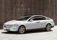 The Lincoln motor prepares for the 2018 Lincoln Town Car, The Lincoln Town Car new version has actually constantly gotten on the leading side